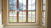 Get Interior Window Trim Ideas with Its Types and Styles home Inspired Window Trim Ideas