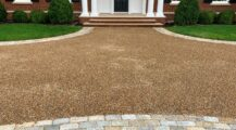 Creative Driveway Ideas Your Neighbors will Want to Copy Garden Innovative Driveway Ideas