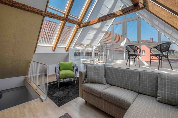 Loft Conversion Cost & Prices In 2021 home Loft Conversion Ideas for Your Home