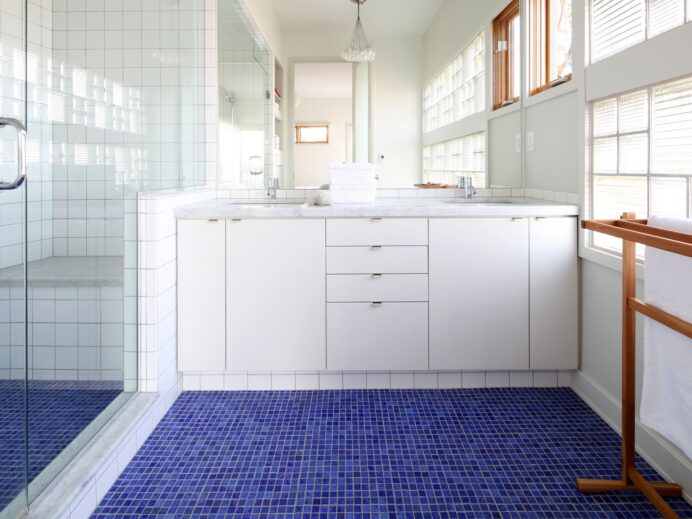 Mosaic Tile Ideas for Any Room in the House Flooring Ideas Creative Tile Flooring Ideas