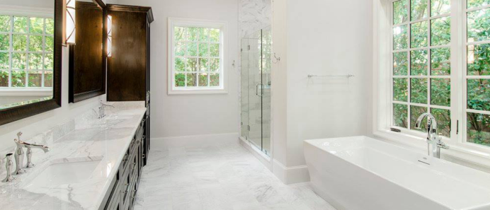 Relaxing Bathroom Tub Ideas The Font of Clean Bathroom Relaxing Bathroom Tub Ideas