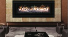 Stunning Fireplace Ideas to Steal Fireplace Unique Fireplace Tile Ideas