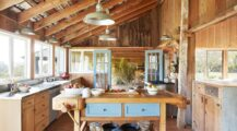A Decorator's Guide to Cottage Style Decor COTTAGE CABIN AND COTTAGE DECORATING