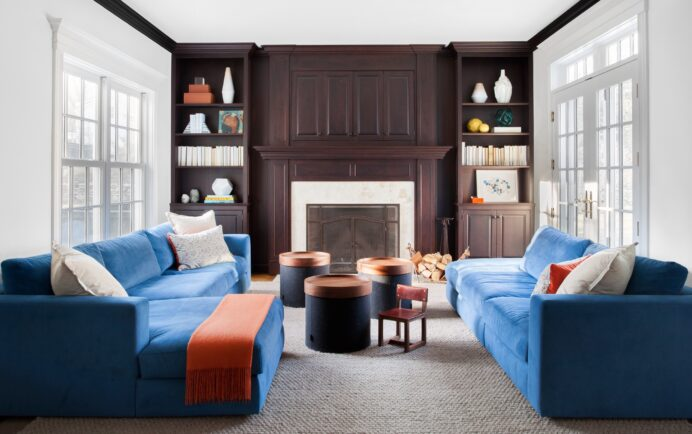 A Practical Interior Design Guide For Beginners