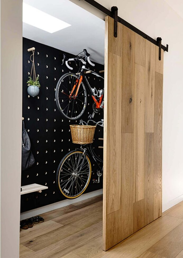 Amazing Bike Storage Ideas You Just Have To See Bike Storage Unique Bike Storage Ideas