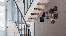 Beautiful Stair Ideas for Your House Staircase Staircase Design Ideas