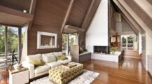 Cathedral Ceiling Ideas Ceiling Cozy Wood Ceiling Ideas