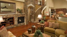 Decorating Trends that Never Get Old home interior Home Decorating Trends