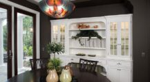 Delightful Dining Room Hutches and China Cabinets Dining Room Dining Room Hutch Decor
