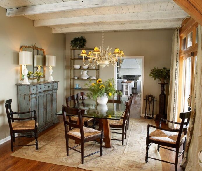 Dining Room Buffet Hutch for Kitchen Dining Room Dining Room Hutch Decor