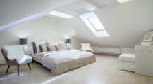 Five ways to cut the cost of your loft conversion home Loft Conversion Ideas for Your Home