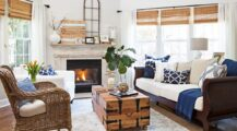 Hot Home Decorating Trends for 2021 home interior Home Decorating Trends