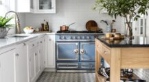 How-to-choose-the-best-flooring-for-kitchens-saeed_ebadzadeh Kitchen Interesting Kitchen Floor Tile Ideas