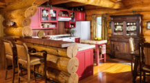 How to decorate a new cottage COTTAGE CABIN AND COTTAGE DECORATING