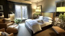 Images and Ideas for Creating a Romantic Bedroom bedroom Romantic Decorating Ideas