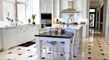 Latest Kitchen Tiles Designs With Pictures In 2021 Kitchen Interesting Kitchen Floor Tile Ideas