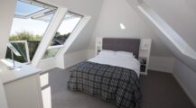 Loft Conversions in Swansea home Loft Conversion Ideas for Your Home