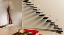 Stair Design Ideas For Your Home Staircase Staircase Design Ideas