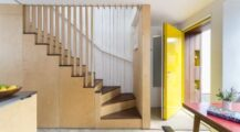 Staircase Ideas for Every Home Staircase Staircase Design Ideas