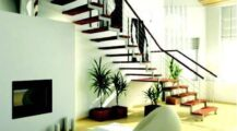 Step Up   For style in staircases Staircase Staircase Design Ideas