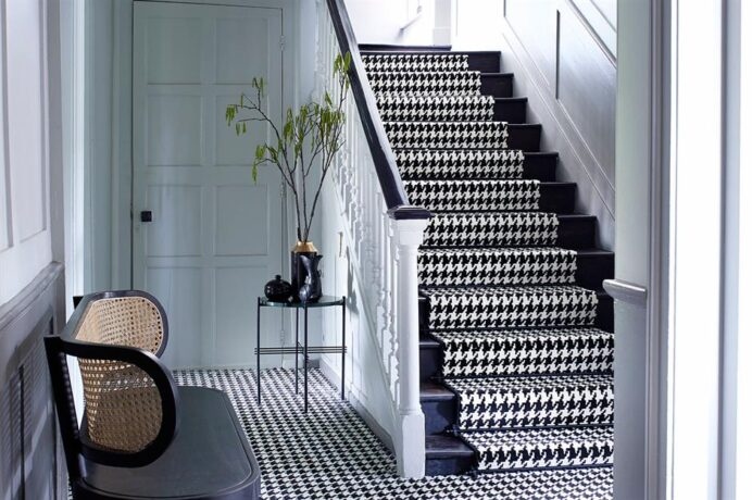 Stylish staircase ideas to suit every space Staircase Staircase Design Ideas