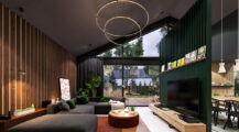 The Key of effective Home Interior Design Unveiled home interior Interior Decor
