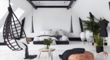 Tiger-Building-Services-Top-Trends-for-Loft-Conversion-Bedrooms-in-2020 home Loft Conversion Ideas for Your Home
