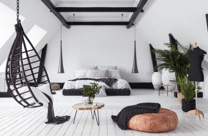 Tiger-Building-Services-Top-Trends-for-Loft-Conversion-Bedrooms-in-2020