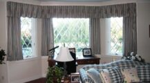 contemporary-window-valance-ideas-valances-for-windows-target_home-elements-and-style Window Stylish Window Valance Ideas