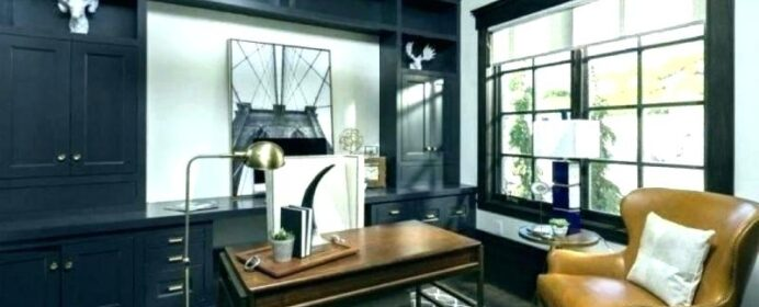 masculine-home-office-design-ideas-small-office-decorating-ideas-for-men-decor-decorating-man-find-mens-amazon-info home Cool Home Office Ideas for Men
