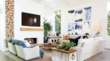 summer-home-decor-trends-feature home interior Home Decorating Trends