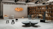 Design Tips to Create Amazing Commercial Spaces home interior Commercial Space Design Strategy