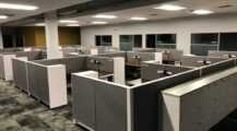 Factors to Consider When Choosing an Office Furniture Installation Home Office When Using an Office Interior Designer There Are 7 Things To Consider.