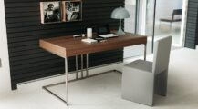 Home Office Design Inspiration Home Office Modern Style Home Office Design