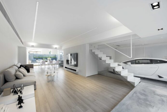 Modern-Minimalist-House-Design-with-an-Admirable-Decorating-Ideas-on-Architecture-Beast home Minimalist Home Interior Design