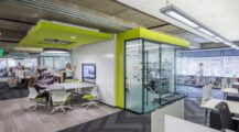 things to know about workplace strategy home interior Commercial Space Design Strategy